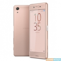 Sony Xperia X Performance Dual F8132 64GB Rose Gold