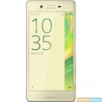 Sony Xperia X Performance Dual F8132 64GB Lime Gold