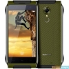 Doogee HomTom HT20 16GB Green