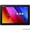 ASUS ZenPad C 10 16GB 3G (Z300CNG-6A012A) Dark Gray