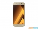Samsung  A720  Galaxy A7  2017 Gold